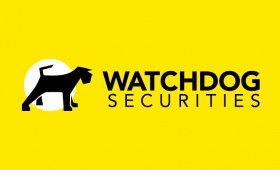 Watchdog Securities