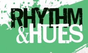 Rhythm & Hues